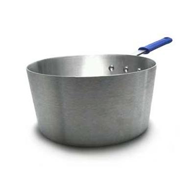 Vollrath 4347 7-qt Saucepan - Aluminum
