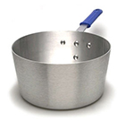 Vollrath 434812 8.5-qt Stock Pot - Aluminum