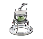 Vollrath 2900 Drum Ring for Lettuce King IV