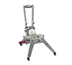 Vollrath 509