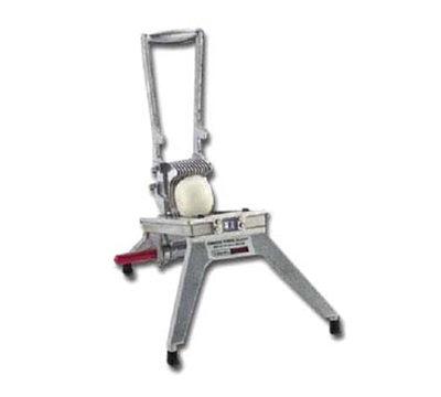 "Vollrath 503N 1/2"" Onion Cutter"