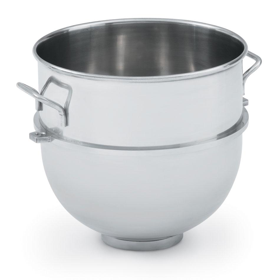 Vollrath XMIX0702 7QT Mixer Bowl