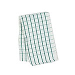 Intedge 310 S Terry Towel, 15 x 25-in, Stripes