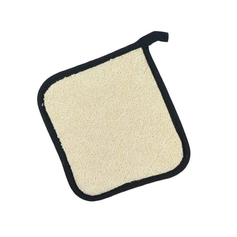 Intedge 317 Pot Holder, Teflon