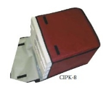 Intedge CIPK-4 WINE