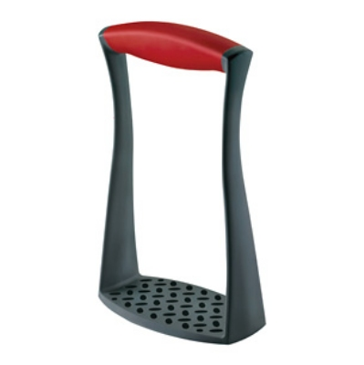 "Cuisipro 71-12305 8"" Fiberglass Potato Masher"