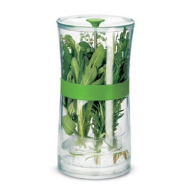 Cuisipro 74-7134 Large Herb Keeper