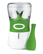 Cuisipro 747190 Cuisipro Herb Chopper