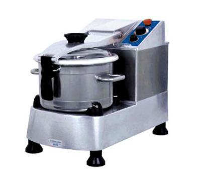 Electrolux 603309 Emulsifier Vertical Cutter Mixer 2 Speed Restaurant Supply