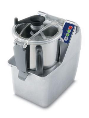 Electrolux 603360 Vertical Cutter Mixer 2 Speed 5.8 qt Bowl Restaurant Supply
