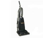 Panasonic MC-V5210 Automatic Carpet Height Adjustment Ultra-Pro Commercial Vacuum TriForce Agitator