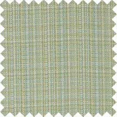C377S Volta Armchair Cushion Ties 1.5 in Cadence Seamist Restaurant Supply