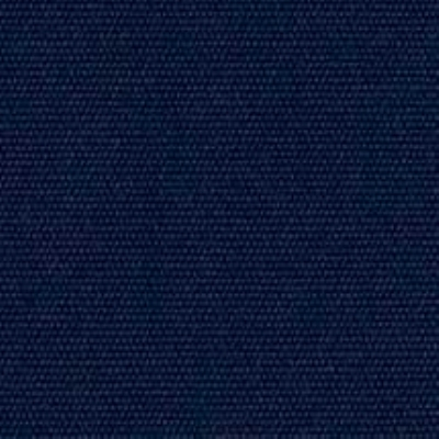 C354S Coupole Chair Cushion Ties 1.5 in Navy Restaurant Supply