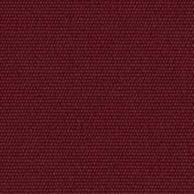 C263S Segno Chair Cushion Ties 2 in Burgundy Restaurant Supply