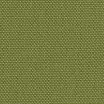 C3435SB Vera Love Seat Cushion 4 in Seat 3 in Back Olive Restaurant Supply