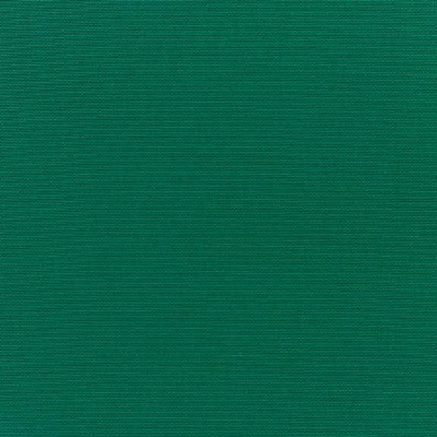 C3417S GRB 5446 Podio Love Seat Cushion 4 in Velcro Straps Forest Green Restaurant Supply