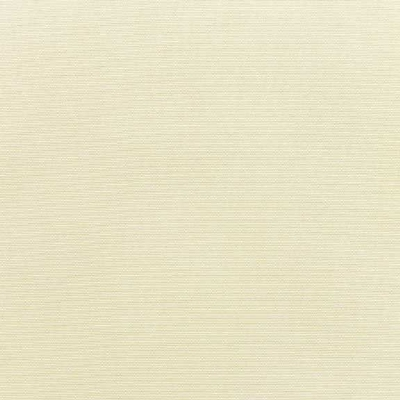 C127SB Onda Armchair Cushion Ties 1.5 in Canvas Restaurant Supply
