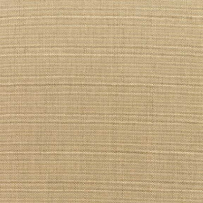C3417SB GRB 5476 Podio Love Seat Cushion 4 in Seat 3 in Back Beige Restaurant Supply