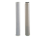 Dormont BRWMAX-S2L-PM Replacement Filter Pack for Brew Max-S2L Filtration System