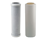 Dormont BRWMAX-S2S-PM Replacement Filter Pack for Brew Max-S2 Filtration System