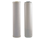 Dormont CBMX-S2B-PMPH Replacement Filter Pack for Cube Max-S2BBL w/ Phosphate Scale Control