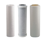 Dormont CBMX-S3S-PMPH Replacement Filter Pack for Cube Max-S3 w/ Phosphate Scale Control