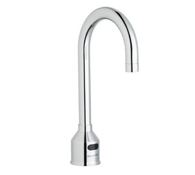 Elkay LKB721C Deck Mount Sensor Wash Faucet