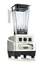 Omega BL460S Commercial Blender - On/Off, 64-oz, Variable 3-hp