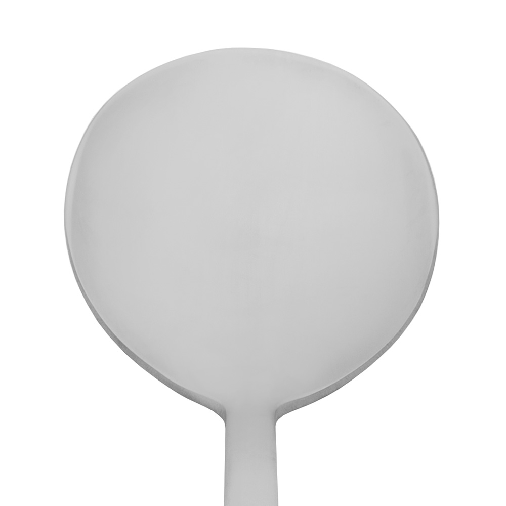 World Tableware 136016 Bouillon Spoon, 18/0-Stainless, Heavy Weight, Colony Brandware Collection