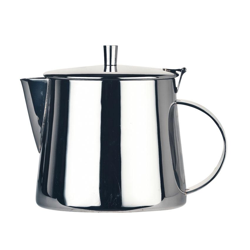 World Tableware 6710 20-oz Teapot