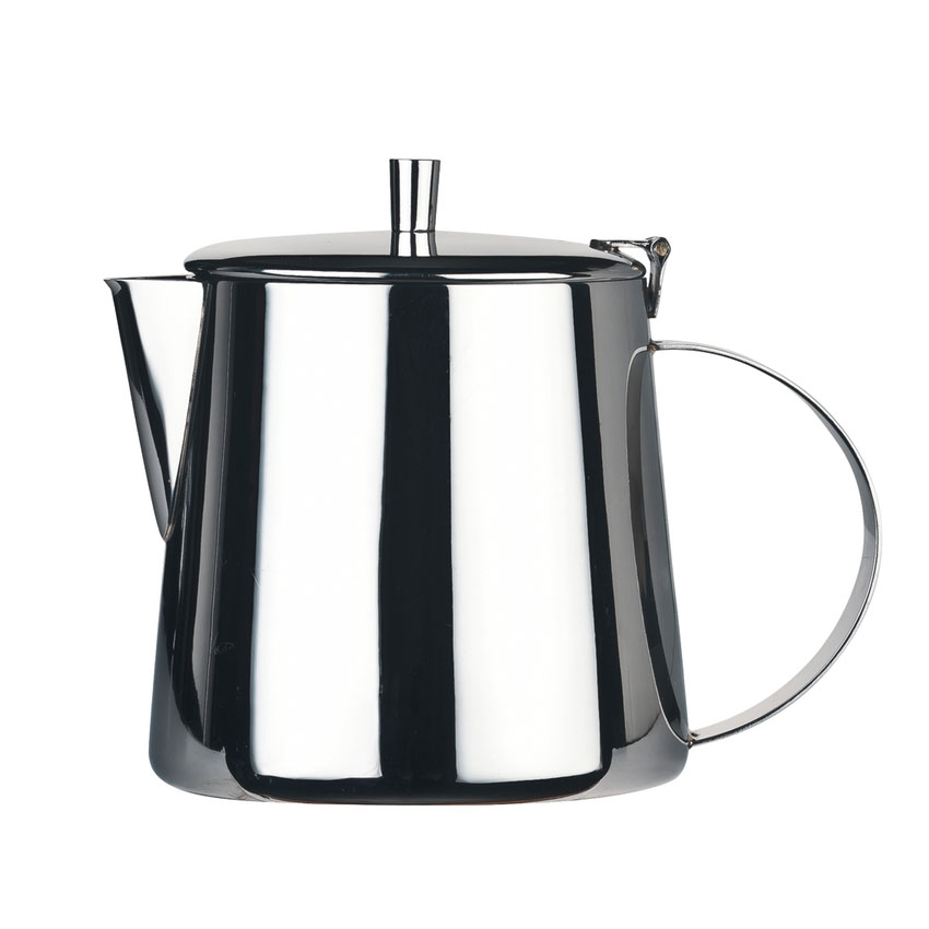World Tableware 6711 32-oz Teapot