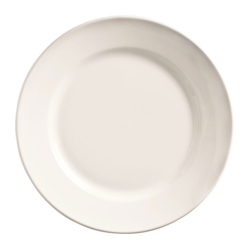 World Tableware 840-445R-12 12&