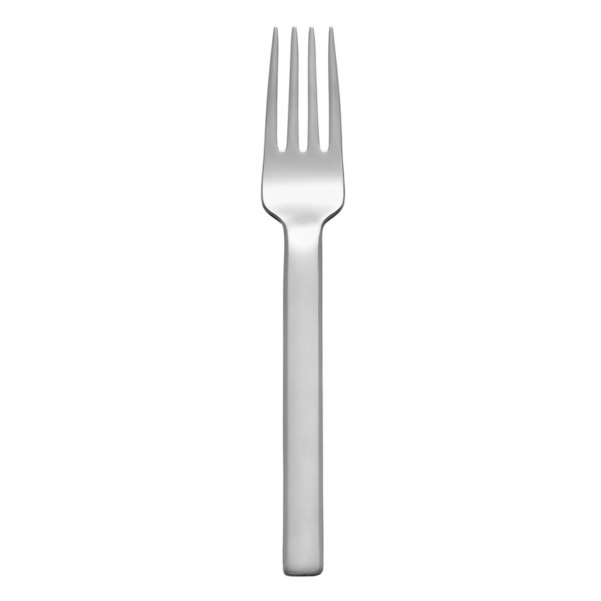 World Tableware 924038 Salad Fork, 18/8-Stainless, Porto World Collection
