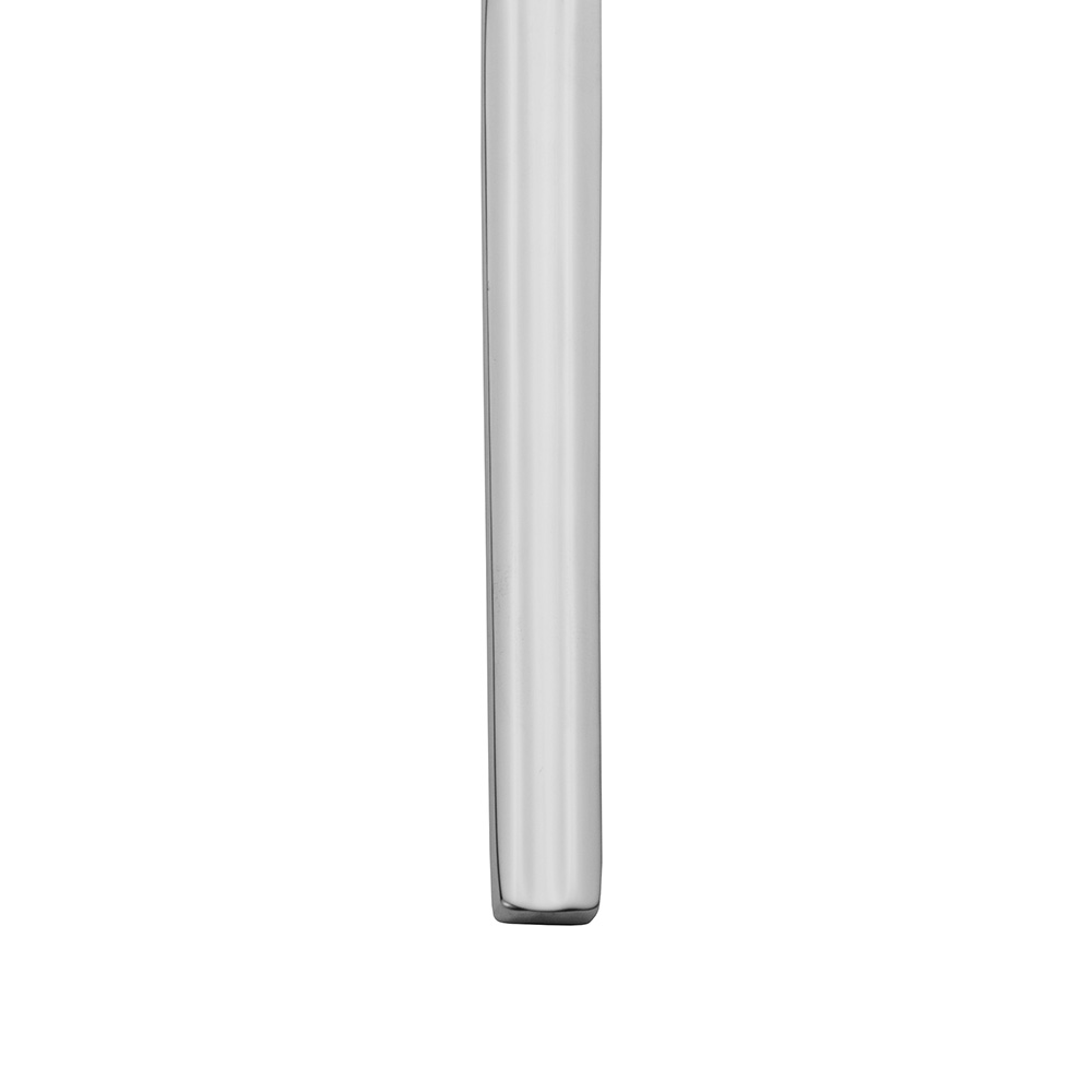 World Tableware 969029 Cocktail Fork, 18/8-Stainless, Madison World Collection