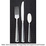 World Tableware 979030