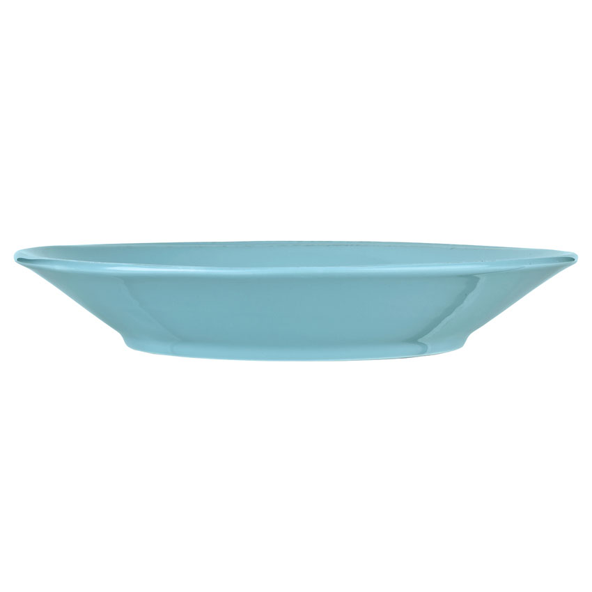 World Tableware FH-514H 27-oz Porcelain Soup/Salad Bowl - Blue Hen