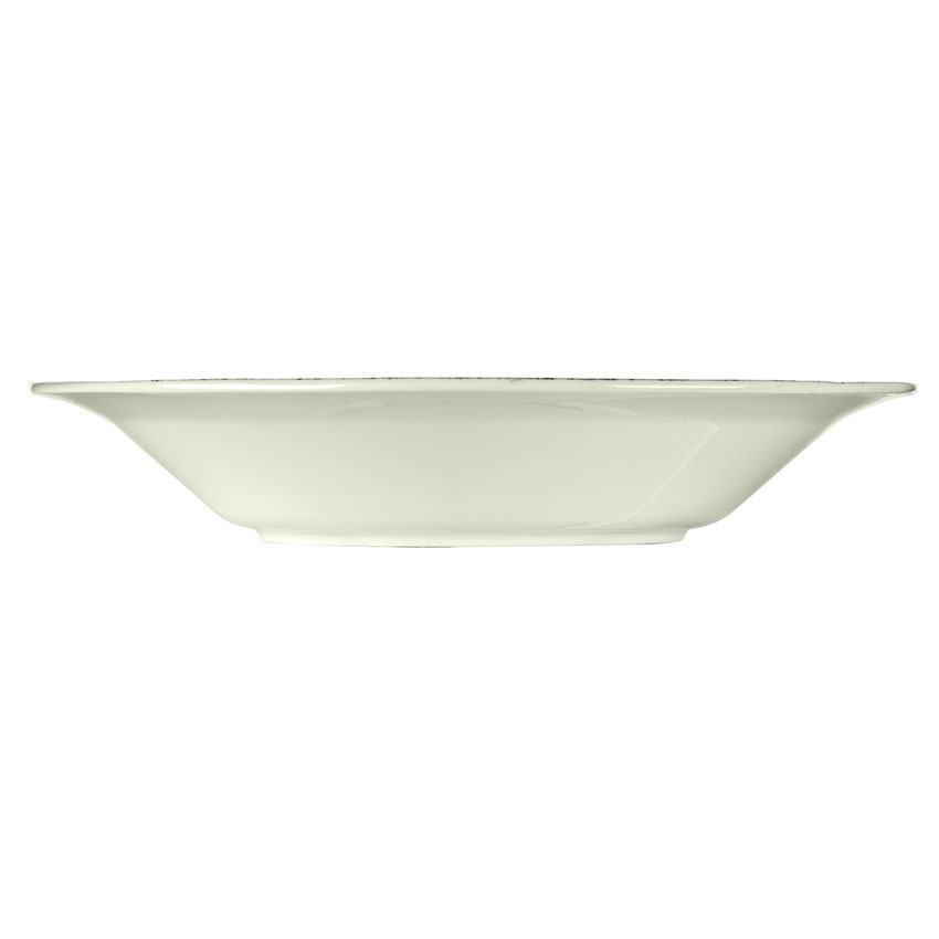 World Tableware FH-525 30-oz Farmhouse Pasta Bowl - Porcelain, Cream White