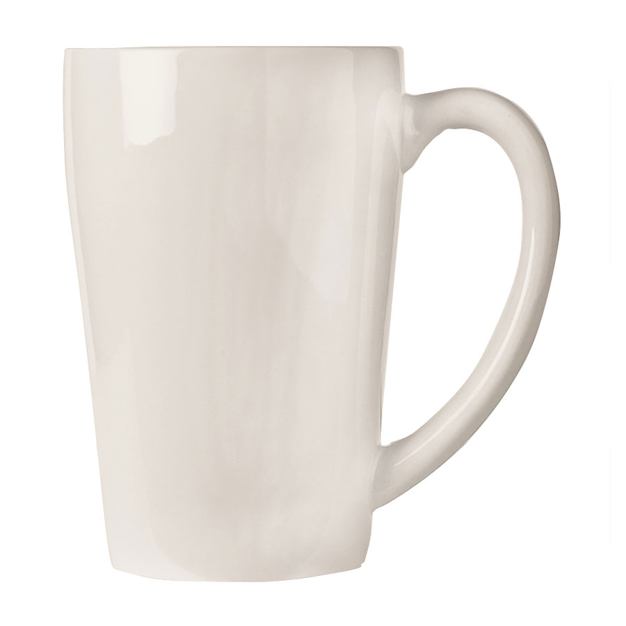 World Tableware STM-16 16-oz Stretch Mug
