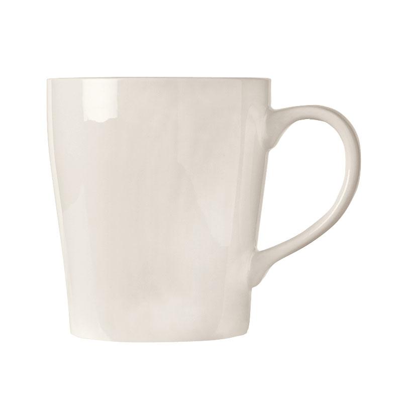 World Tableware SYM-12 12-oz Seygo Mug