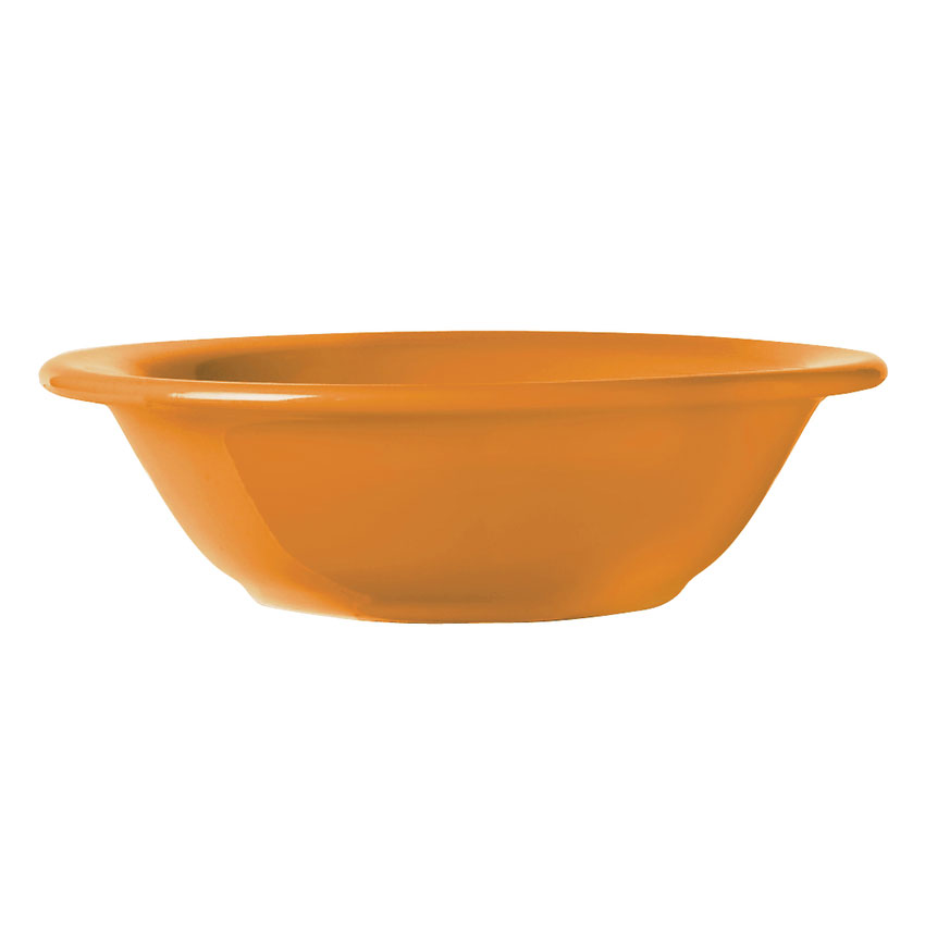 World Tableware VCO-10 13-oz Grapefruit Bowl, Veracruz - Cantaloupe