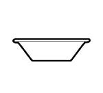 World Tableware VIC-11