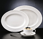 World Tableware BO-1152