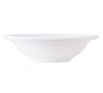 World Tableware 150220125