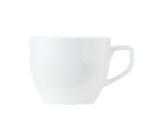 World Tableware 150230230