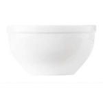 World Tableware 150230250 9-1/4-oz Empire Bouillon Cup - Porcelain, Bright White