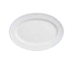 World Tableware 150250310