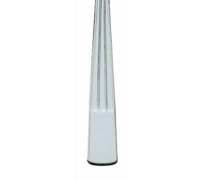 World Tableware 972021 Iced Tea Spoon, 18/0-Stainless, Gibraltar World Collection