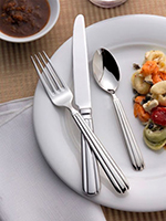 World Tableware 978027
