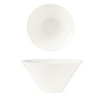 World Tableware BW-5107
