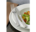 World Tableware 164038